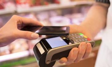 Mobile Payment Funktionalitäten – eine Ideensammlung