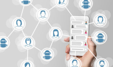 Messenger Banking – das nächste grosse Ding