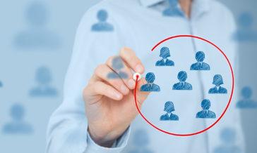 Kundensegmentierung bei Banken – heute und morgen