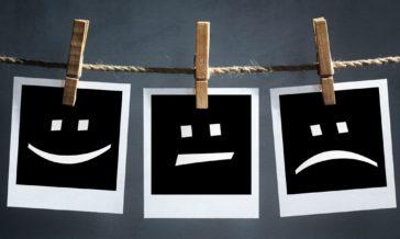 Kundenzufriedenheit in Echtzeit messen