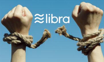 Libra – und doch keine Freiheit